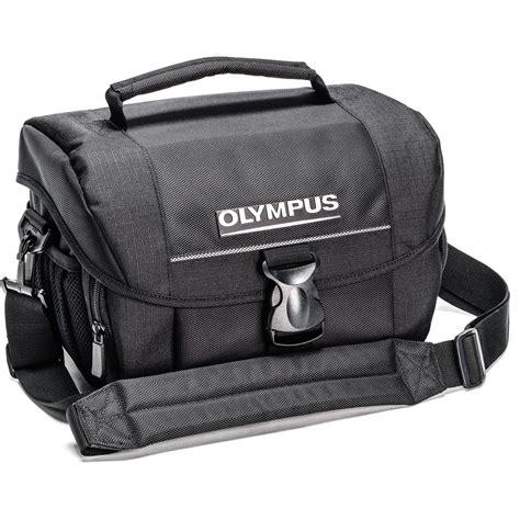 Pro System olympus pro system bag 260617 b h photo