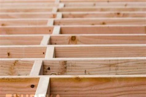 flooring floor joist spacing the cost floor joist