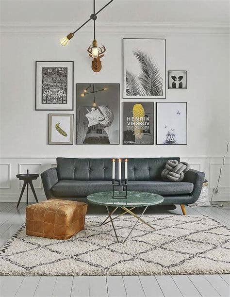 home wall decor items   turn dull walls
