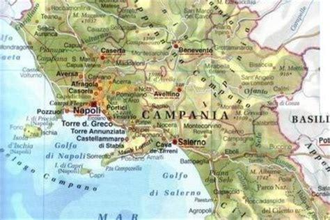 banca d italia napoli quot l economia della cania quot rapporto a cura di banca d