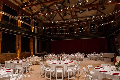 Wedding Opera by Best Wedding Photos Of 2015 Receptions And Details
