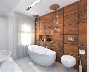 Bathroom Accent Wall Ideas by Wood Accent Wall Ideas For Your Home