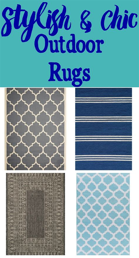 what is rugs in healthcare what does rug stand for in healthcare 28 images buy safavieh lyndhurst flower and vine 5
