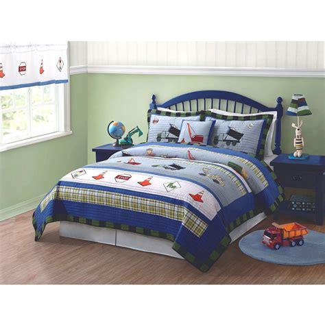 Pillows Bed Of Truck High Slumber Set Sleeping Bag Pillow Walmart