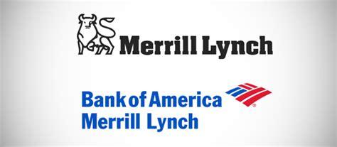 bank of america buys merrill lynch no more bull for merrill lynch and bank of america