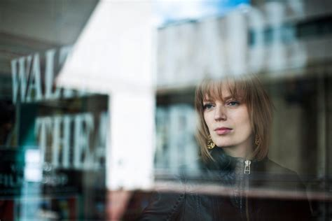 sarah polley ramona dvd sarah polley explores a family mystery in stories we tell