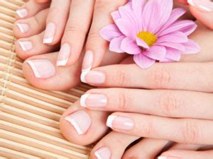 Local Pedicures by Best Manicures And Pedicures 50 In Sacramento 171 Cbs