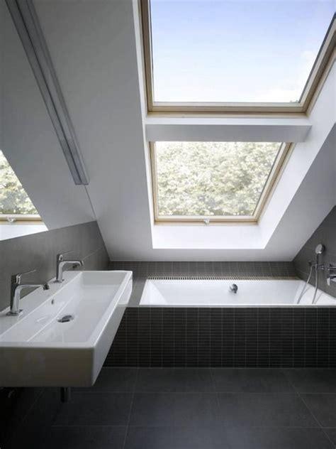 loft conversion bathroom ideas 25 loft conversion interior designs messagenote