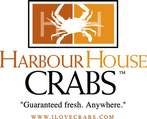 harbor house crabs obrycki s teams with harbour house to ship proprietary blend of maryland blue crabs