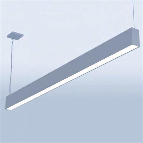 eclairage suspendu cable luminaire led luminaire led 233 aire 224 233 clairage direct
