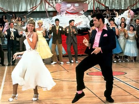 quiz film grease which grease character are you playbuzz
