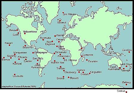 at t hotspot map hotspots