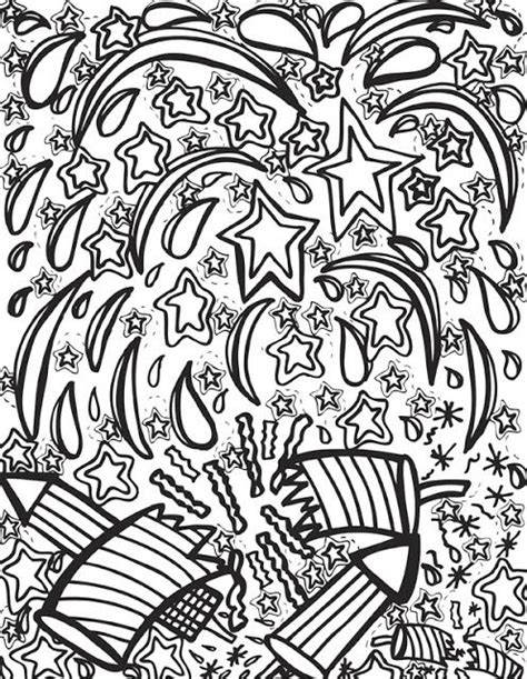4th Of July Coloring Pages For Adults 152 best images about 4th of july coloring