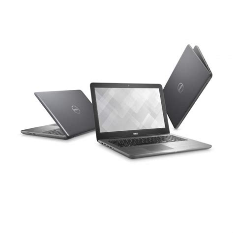 Dell Insp 5567 Grey I7 7500u8gb1tbamd R7 M445 4gb156w10 buy dell inspiron 15 5567 laptop computer with best quality