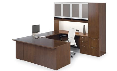 herman miller desk office desk houston office