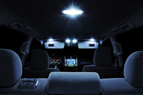 how to install interior led lights in car with switch automotive interior led lights floors doors interior