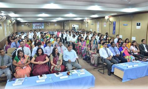 Gcu Mba Salary by Rukmini Devi Institute Of Advanced Studies New Delhi