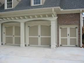 Designer Garage Doors Residential wood door design gallery joy studio design gallery best design