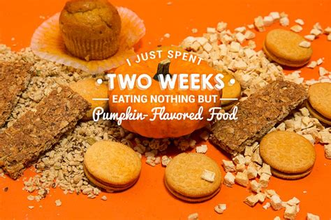 pumpkin spice bud light 7 signs our pumpkin spice obsession has gone too far