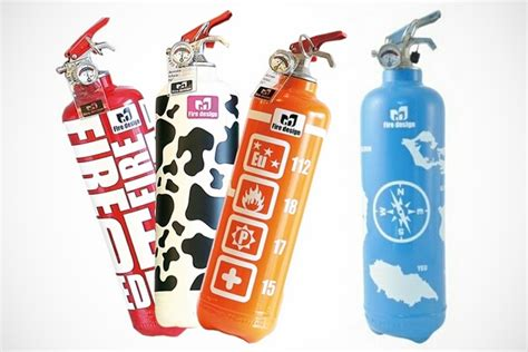 decorative fire extinguisher fire design decorative fire extinguishers bonjourlife
