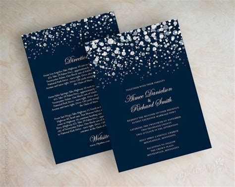 Discount Invitations by Ban Discount Invitations Www Panaust Au