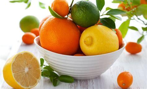 alimentazione sistema immunitario come rafforzare il sistema immunitario in modo naturale