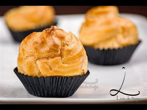 cara membuat oralit dirmh resep kue sus crunchy crispy choux pastry dan super y