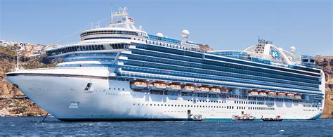 princess cruises mexico 2019 cruzeiro estados unidos m 233 xico 03 janeiro 2019 emerald