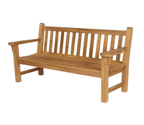 barlow tyrie bench barlow tyrie london 150cm bench seat barlow tyrie