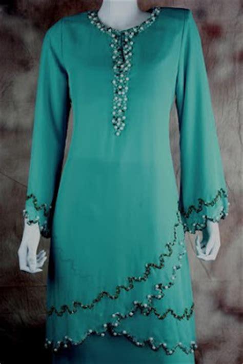 Baju Kurung Moden Warna Biru Turquoise july 2012 programmer by day lifestyle bloggger