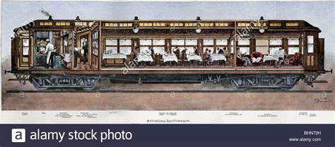 transport cross section transport transportation railway orient express cross