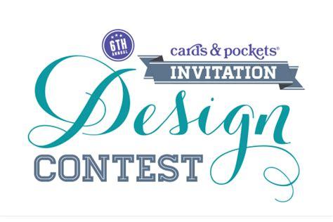 design competition announcement wedding invitation designs 2014 contest gallery