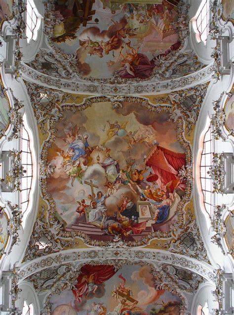 Sistine Chapel Ceiling Painting by Best 25 Sistine Chapel Ceiling Ideas On