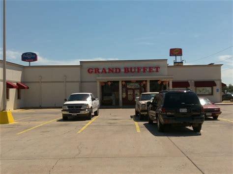 grand buffet 13 photos 22 reviews buffet 4407 kemp