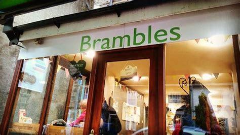 brambles tea room brambles tea rooms and cafe windermere restaurant reviews phone number photos tripadvisor
