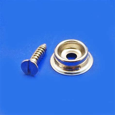 upholstery fasteners 144 carpet fastener stud carpet veltex fasteners