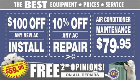 home joliet heating cooling service repair ac joliet il air conditioner furnace boiler service sales