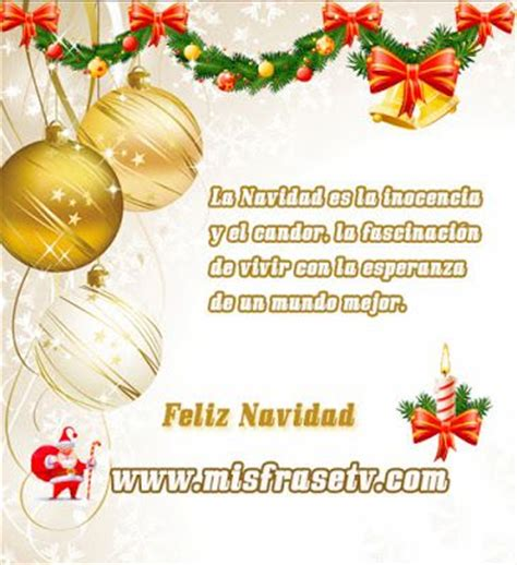 imagenes navideñas virtuales gratis 17 best images about chely on pinterest amigos the o