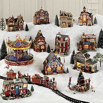 lemax christmas collection lemax collection building darla s dolls seasonal