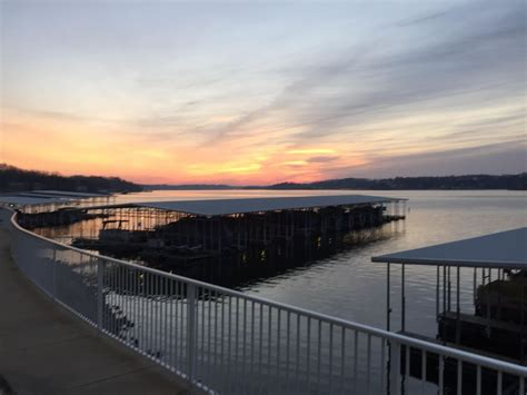 lake of the ozarks boat rental by owner new condo on island in lake of the ozarks with private