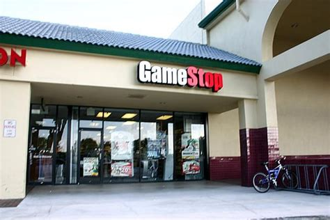 Gamestop Gardens by Gamestop Margate Florida
