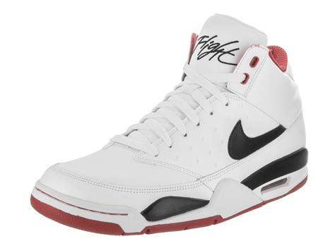 air flight basketball shoes nike s air flight classic nike basketball shoes