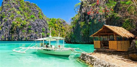 best places to travel the 10 best places to visit in january travel purewow