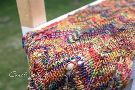 chevron knit pattern wednesdays are for knitting smooshy chevron scarf