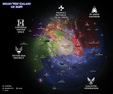 way galaxy map welcome to schrodinger s way galaxy map weasyl
