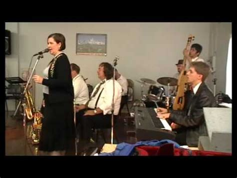 who sings swing sherri colby sings quot swing brother swing quot blue street