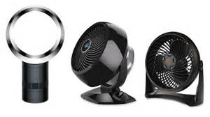 Small Desk Tower Fan Best Desk Fan Dyson Vs Vornado Vs Honeywell