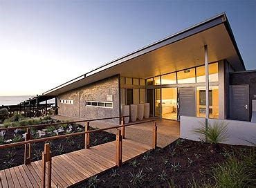 Detox Retreats Western Australia by Top 12 Healthiest Hotels In The World Rediff Getahead