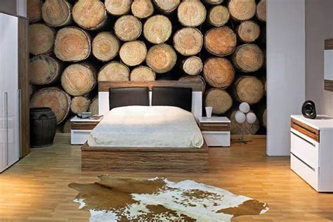 papier peint de chambre revger com tapisserie brique chambre id 233 e inspirante