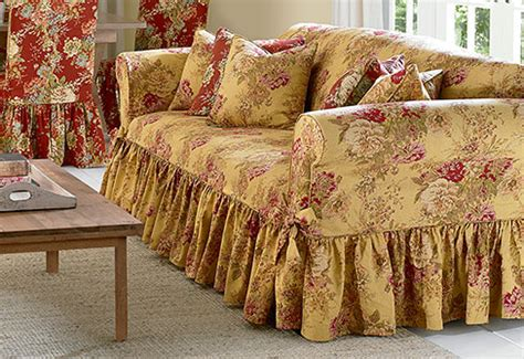 waverly slipcovers sale everyday slipcovers announces 10 back to school sale www
